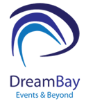 Dream Bay